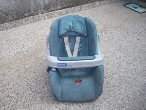 vendo butaca de bebe para auto usada marca kolcraft-zona