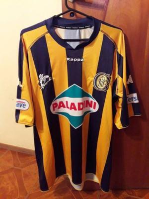 [Imagen: Camiseta-Kappa-Rosario-Central-20170806175647.jpg]