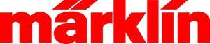 Compro trenes eléctricos Marklin escala HO