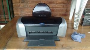 Impresora Epson Stylus C85