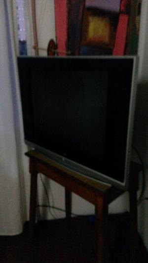 MESA TV O COCINA