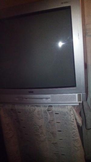 Tv de 29 pulgadas RCA