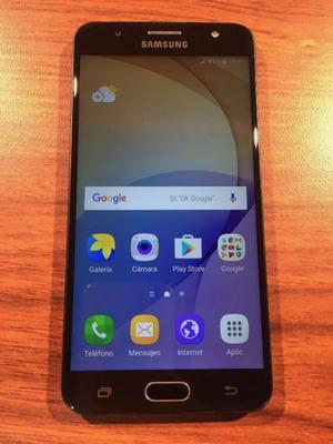 VENDO Samsung J7 Prime LIBRE en muy buen estado