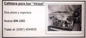 VENDO URGENTE