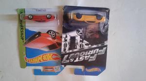 autos de hotweels dia del niño