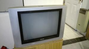 """tv philips 21"""""""