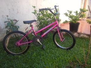 Bicicleta de chicos oferta para el día del niños en muy