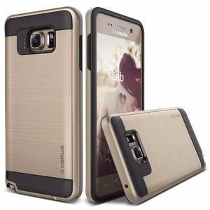 Funda Verus Slim Armor P/ Samsung S8 S8 Plus + Film Templado