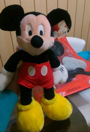 Mickey Original de Disney