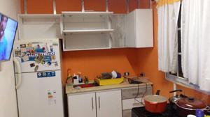 Muebles de cocina a medidas