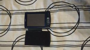 Palm Tungsten Tx Handheld