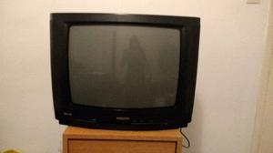 Televisor Philips 20