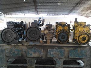 motor/motores industriales/naval/etc perkins/gm/cummins/etc