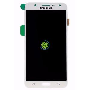 Modulo Pantalla Samsung Galaxy J7 J700m J700f Vidrio Tactil