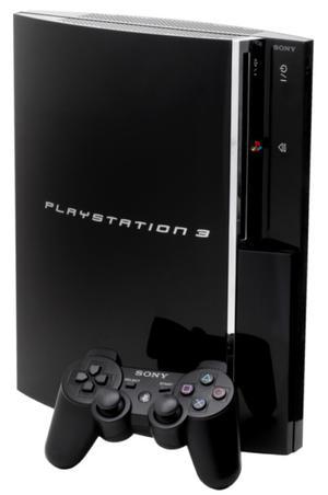 Play Station 3 con Juegos originales y accesorios