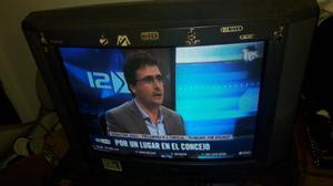 """Tv sony 21"""""""