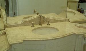 baños - mesadas al mejor precio !!!