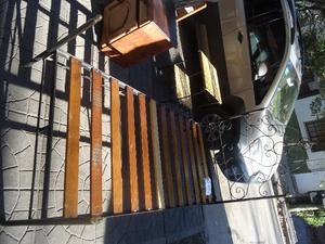 mesas sillas sillones mesa tv mesas de luz lamparas