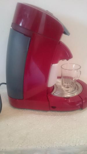 Cafetera Expreso Philips