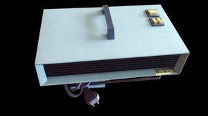 Caloventor Don Aire $ 950 NUEVO  watts Villa Devoto