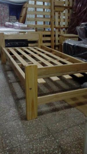 Fabrica de muebles de pino el kinotito posot class for Muebles de pino precios