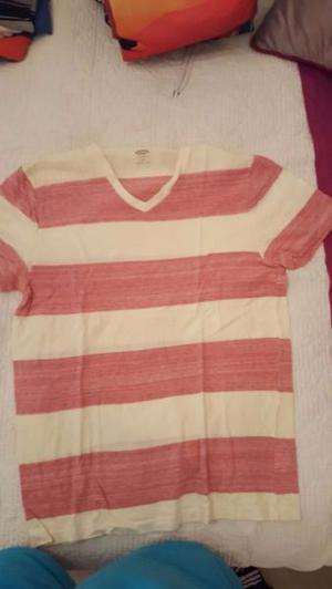 Remera Old navy