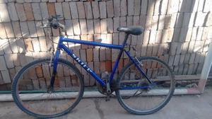Vendo bicicletas usadas