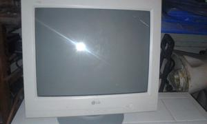Vendo monitor en buen estado