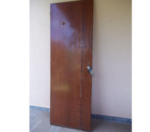 Vendo puerta placard 0.70 cm