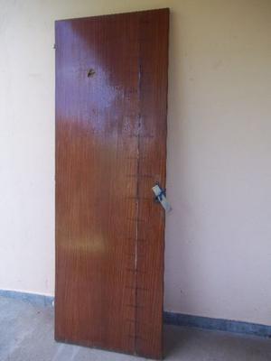 Placard 3 puerta en muebles usados r o turbio posot class for Muebles baratisimos