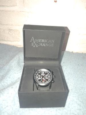 Vendo reloj de hombre