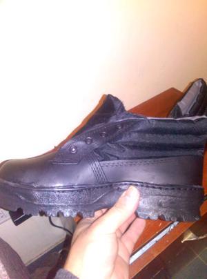 zapatos de trabajo n 39