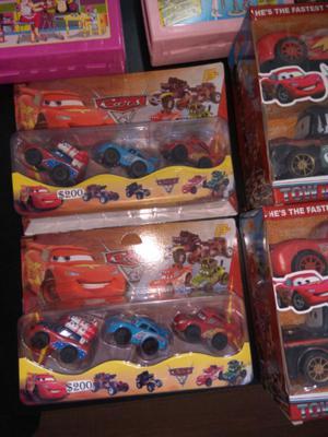 AUTITOS Cars x  y muchas ofertas mas