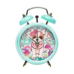 Reloj Despertador Sofia Flores - Tienda Oficial Simones
