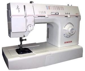 Vendo o permuto máquina de coser