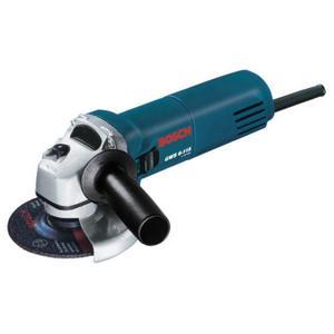 Amoladora Angular Bosch Gws w Professional