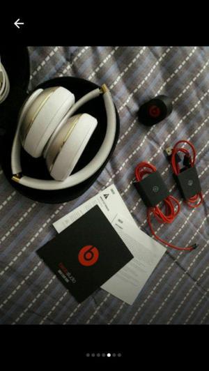 Auriculares Beats Originales