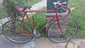 Bicicleta rodado 28 usada