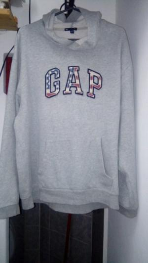 Buzo de marca gap original