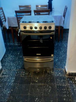 cocina usada electrolux