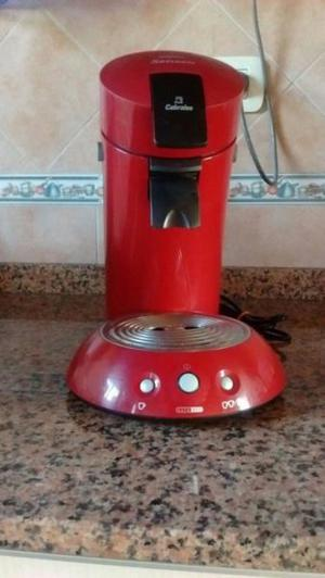 CAFETERA EXPRESS PHILIPS SENSEO.