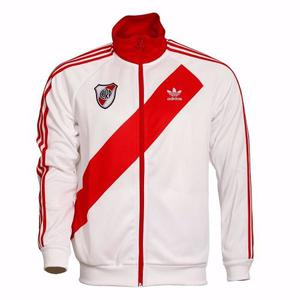 Campera adidas Originals River Plate