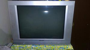 VDO TV 29 pantalla plana $