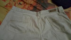 Vendo jeans LE UTTHE 46