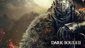 dark souls 2 para play 4 vendo o permuto por call of dutty