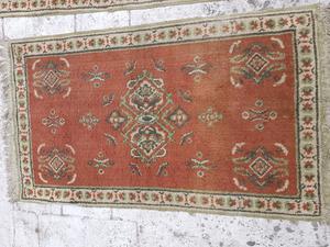 Alfombras posot class for Precios alfombras persas originales