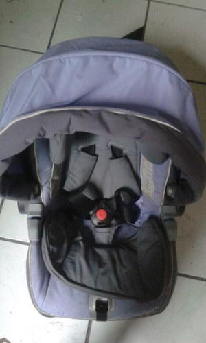 Butaca-silla para Auto Peg Pèrego