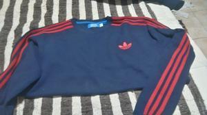 Buzo Adidas original (EEUU)