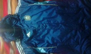 Camperon Adidas AFA