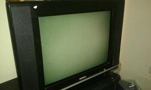 Para arreglar tv